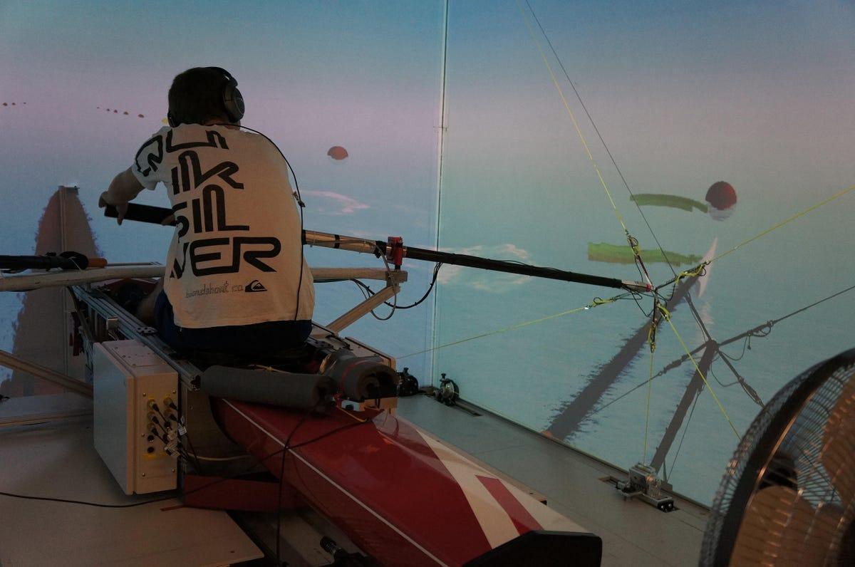 rowing-robot.jpg