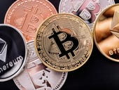 International cryptocurrency scam ring targets European dating app users