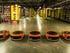 Amazon buys robot-maker Kiva
