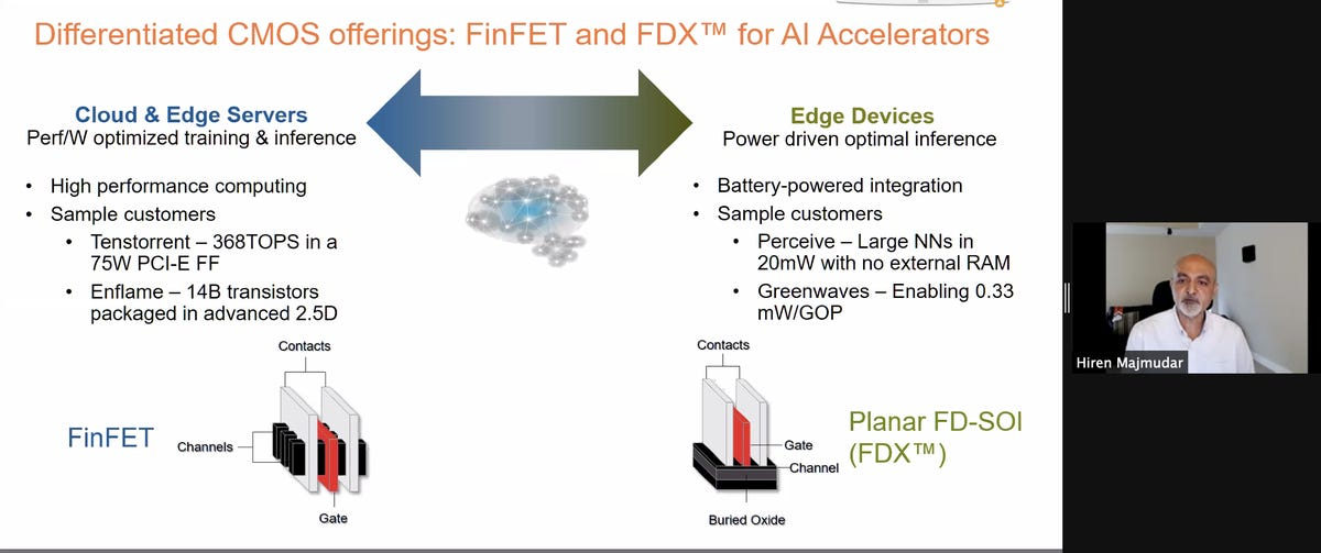 global-foundries-presentation-2020-linley-fall-processor-conference.png