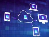 Cloud storage: Your best options