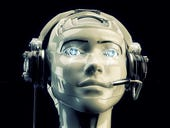 Questions about your expense account? Check with the robot