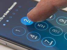 FBI vs. Apple could make or break Silicon Valley