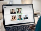 Pleased to iMeet you: a Cloud-based Audio and Video Conferencing Service