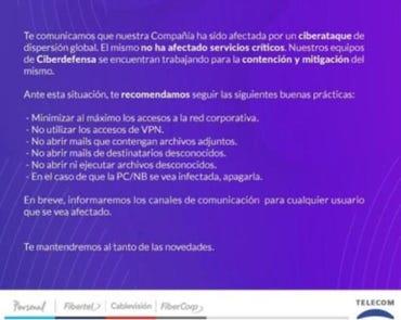 telecom-revil-warning.jpg