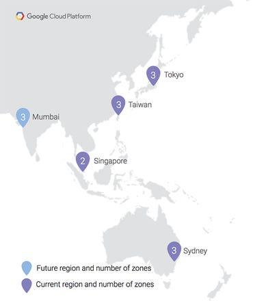 gcp-sydney-region-google-cloud.png