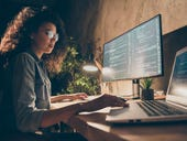 Australian government to pilot new training approaches to tackle digital skills gap
