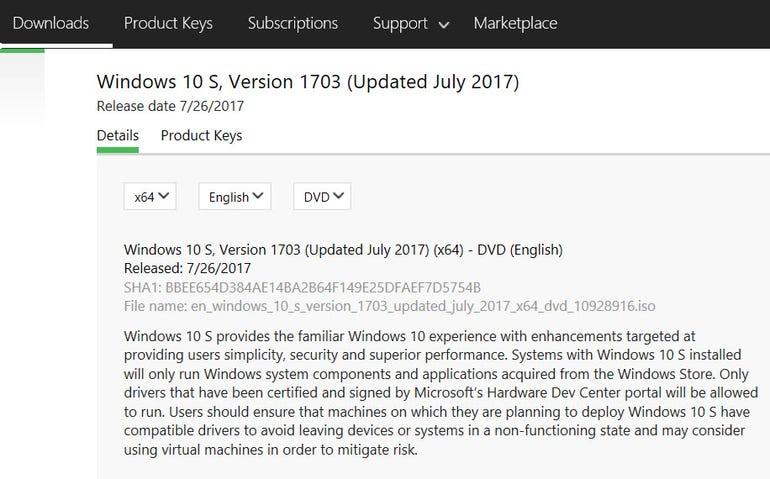 windows-10s-download-msdn.jpg