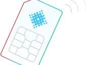 "Konekt IoT ""starter kit"" brings connectivity to any device"