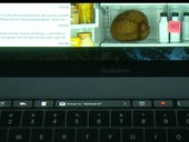 Apple revamps MacBook Pro with Touch Bar: So long function keys for starting price of $1,799