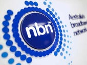 NBN CEO says full fibre is cheaper for on-demand FttN upgrades