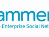 Microsoft to add more Yammer-Office 365 integration points