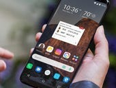 11 things my Android phone does way better than your iPhone