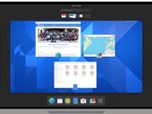 GNOME 41: The next-generation Linux desktop