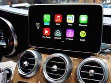 Apple's automotive headache: How can it make money off a car?