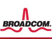 Broadcom debuts processor for entry-level smartphones