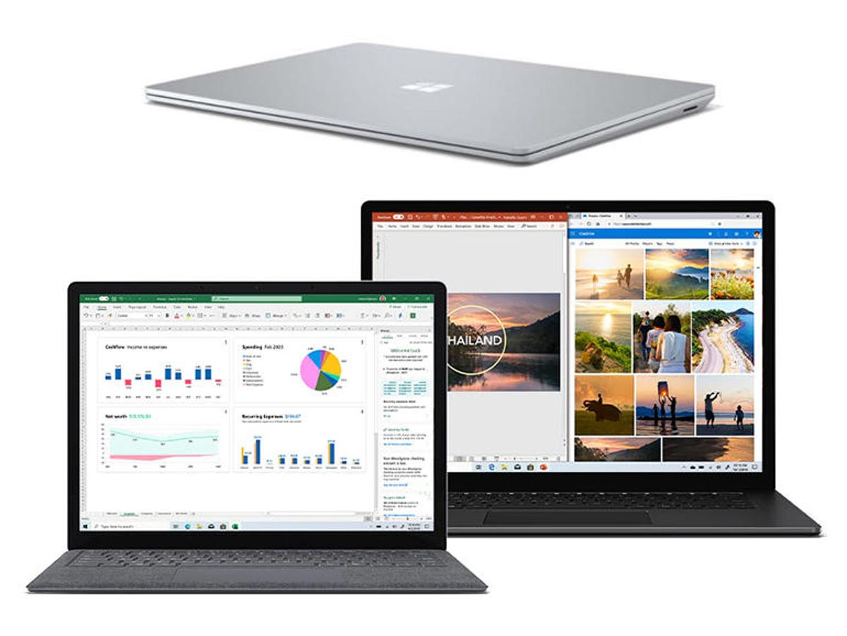 microsoft-surface-laptop-3.jpg