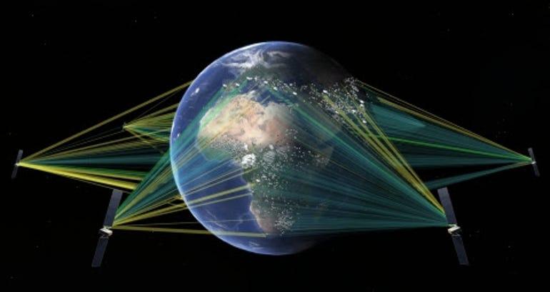 ses-satellite-network.jpg