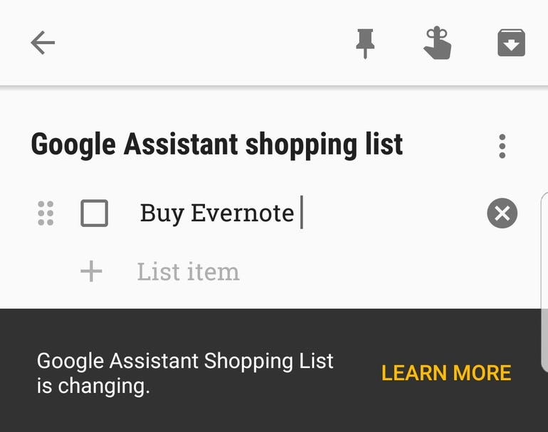 google-assistant-shopping-list.jpg