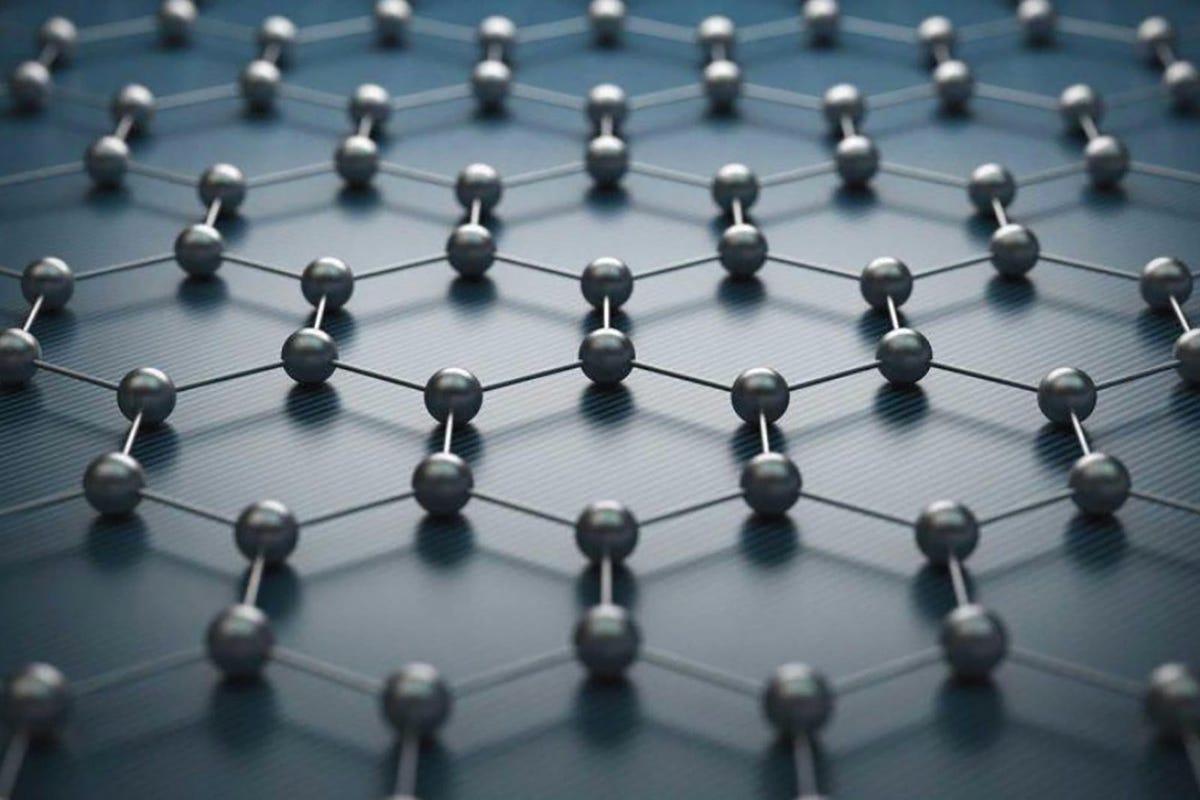 graphene-molecular-grid-atomic-structure-shutterstock-1052481413-1068x601.jpg