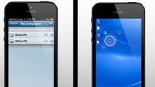 Must-have iOS, Android productivity apps