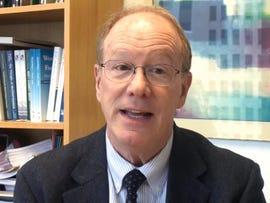 dr-sherman-robinson-ifpri.jpg