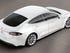 Tesla's Model S configurator has been updated