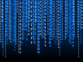 Australian companies miss out on big data potential: Tibco
