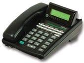 Zultys ZIP4x5 handset
