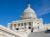 America offline: Congress bluescreens entire gov't