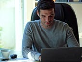 After months of teleworking, returning to the office creates a new set of IT headaches