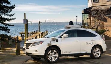 google-self-driving-car.png