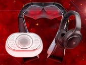Low-cost luxury: Affordable tech treats for the holidays