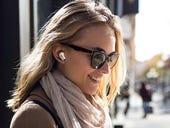 Best cheap earbuds in 2021