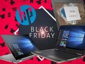 The best HP Black Friday 2019 tech deals