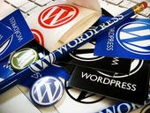 WordPress: is it safe to use for my websites?