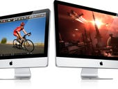 Apple adds Mac Pro, iMacs, Magic Trackpad and more