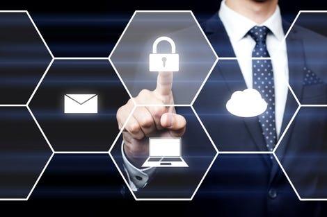 security-business.jpg