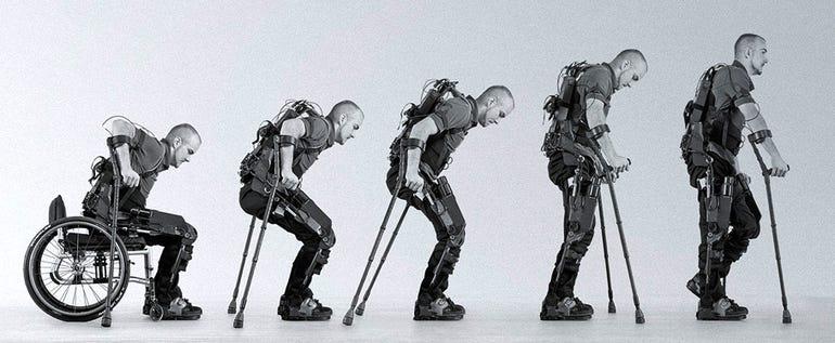 ekso-bionics.jpg