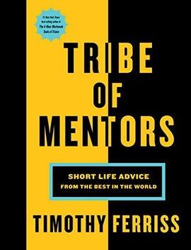 tribe-of-mentors-cover.jpg