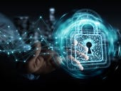 Personal data protection to become a fundamental right in Brazil