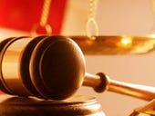 Indiana Gov't Runs SAP in Initiative to Lower Recidivism