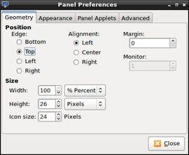 panelpreferences.png