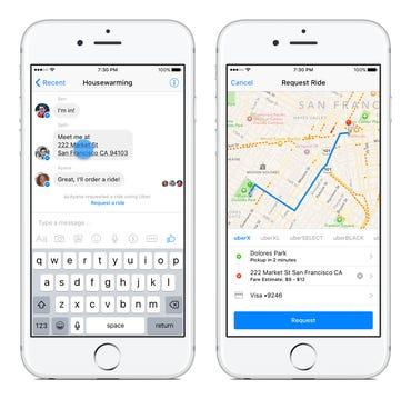Facebook messenger uber.png