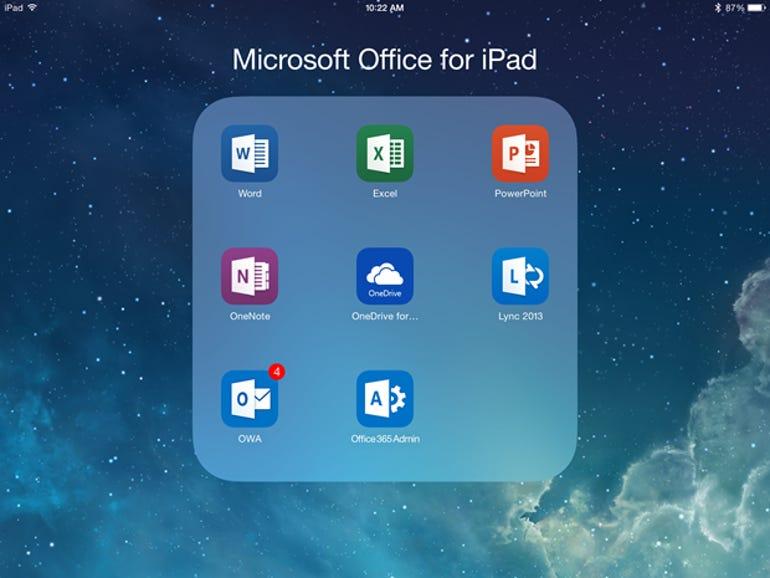 00_Office_iPad_Opener_small