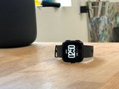 Fitbit Versa review: Finally, a smartwatch that can make Fitbit proud