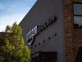 Amazon staff test positive for coronavirus at US warehouses