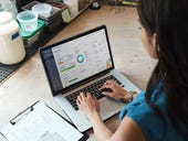 QuickBooks users can now import purchase data from Amazon Business