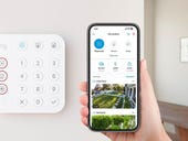 Best security system 2021: Protect your home & office