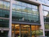 Photos: Google opens London GooglePlex